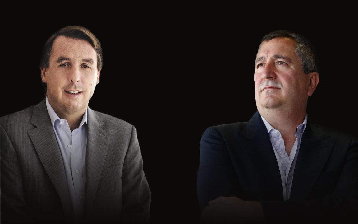 Chivas vs. América, un clásico entre empresarios millonarios