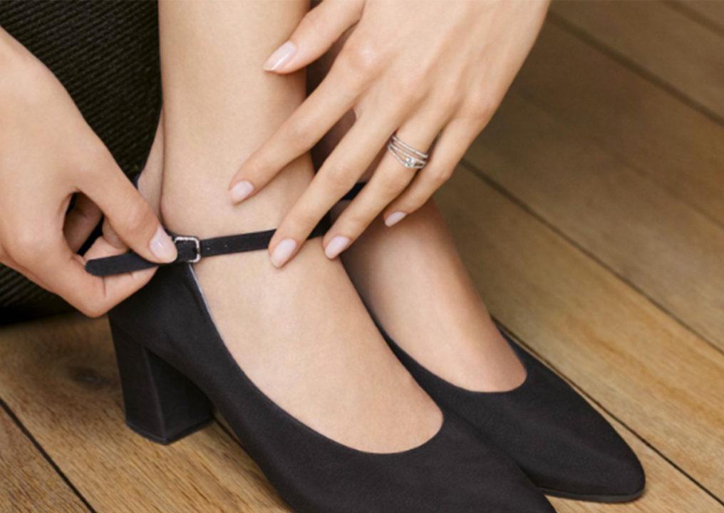 Los anillos de compromiso creados por Chanel