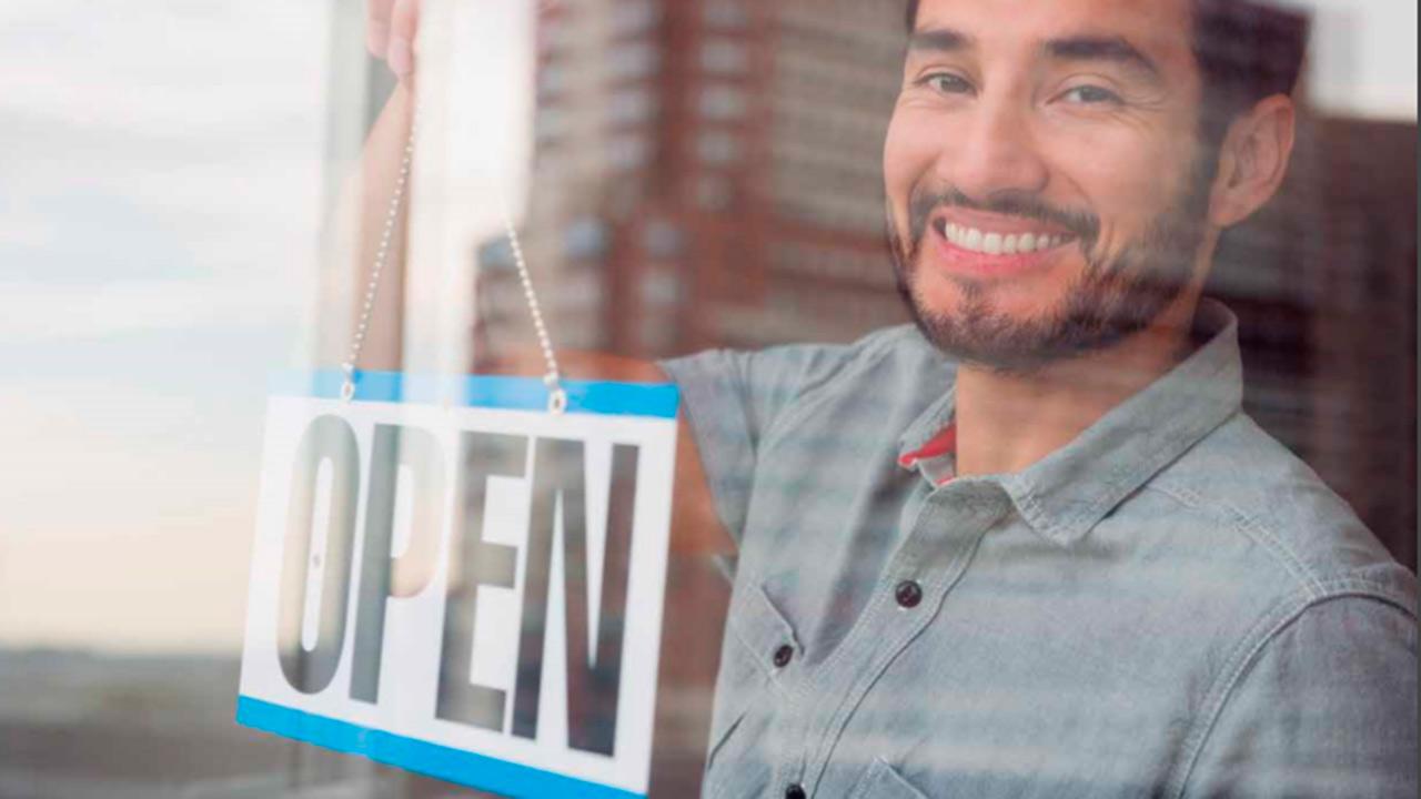 4 consejos para proteger y hacer crecer a tu empresa