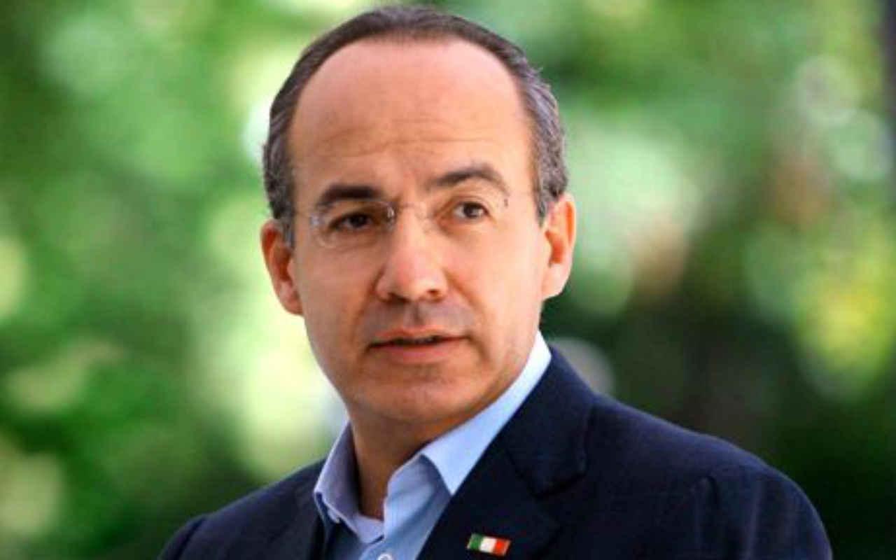 Visita de Calderón no afecta al gobierno de Cuba: Videgaray