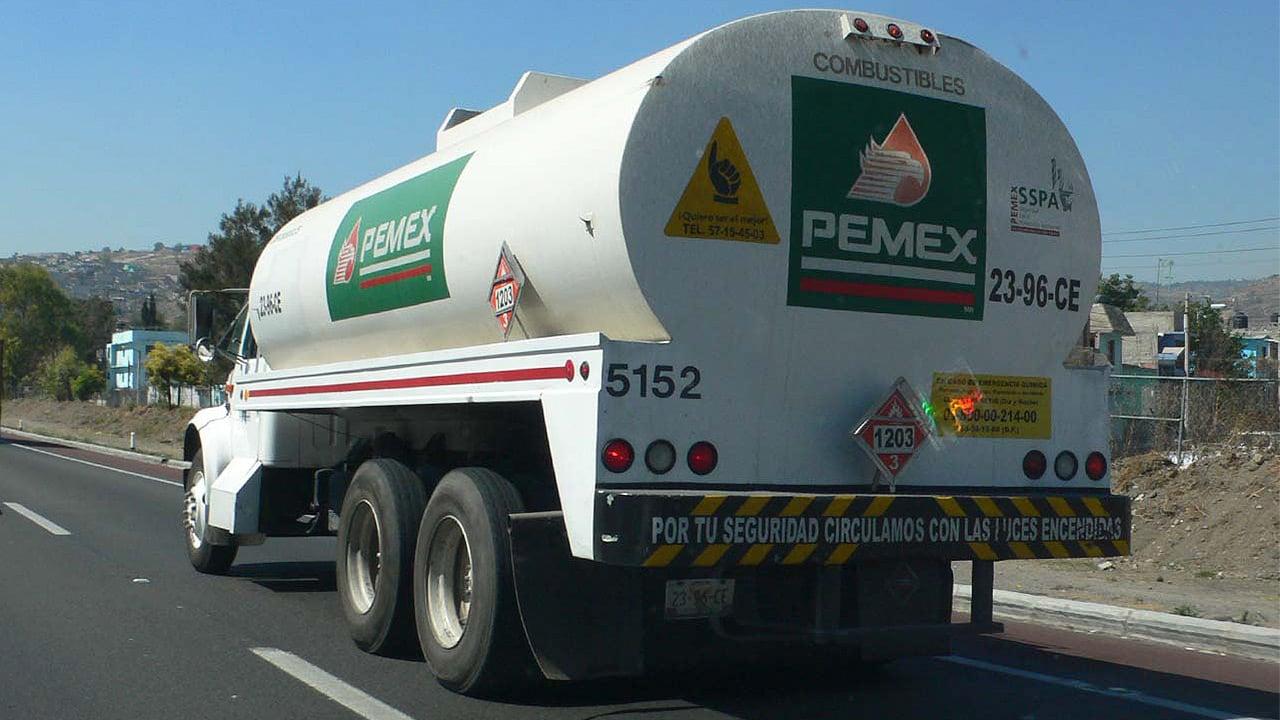 gasolina-pipa-pemex
