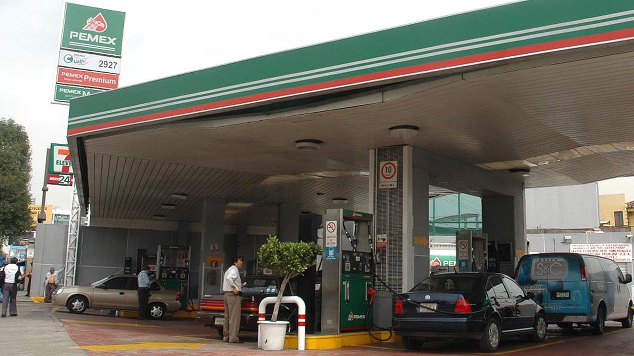 gasolineria-02