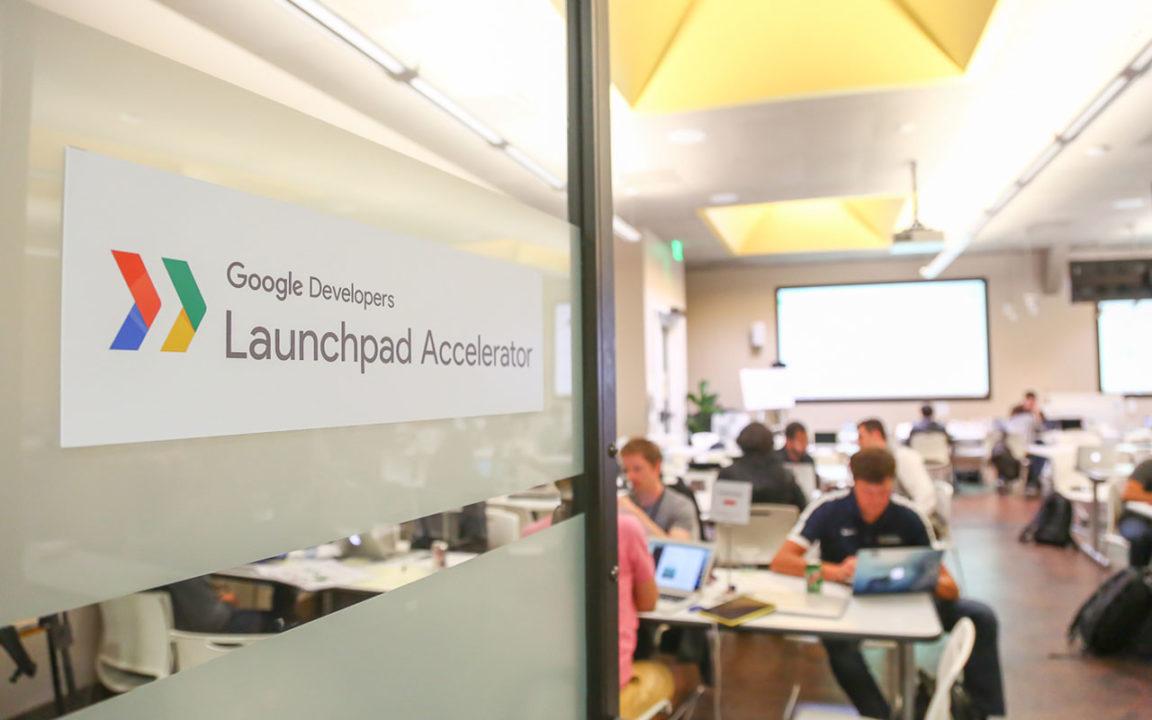 Dos startups mexicanas participarán en la aceleradora de Google