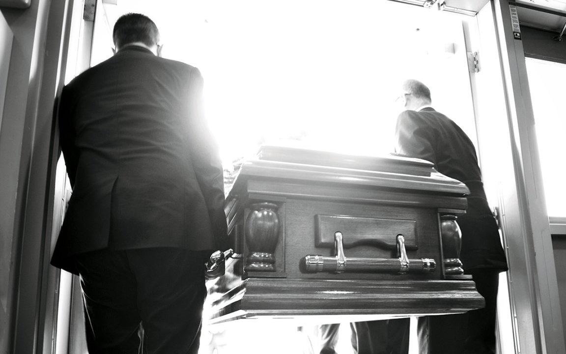 Cremaciones: el pilar del negocio de Grupo Alcis