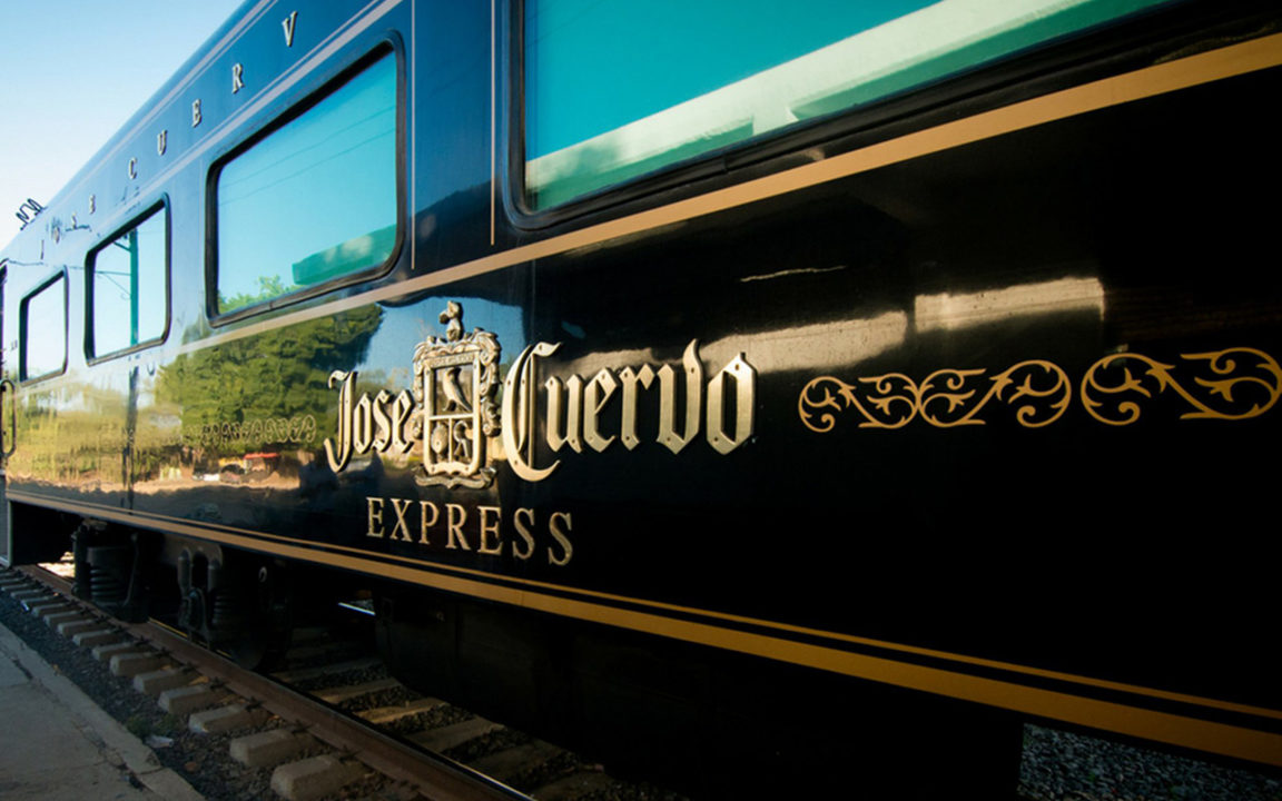 jose-cuervo-express