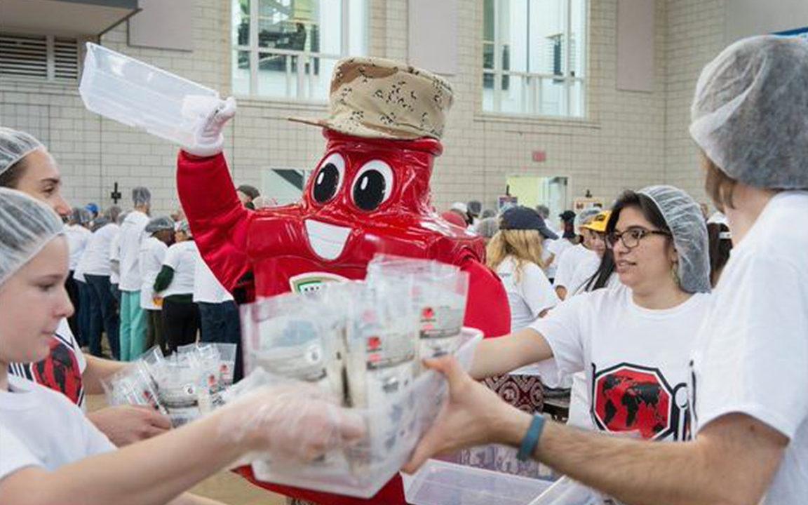 Unilever rechaza oferta de Kraft Heinz por 143,000 mdd