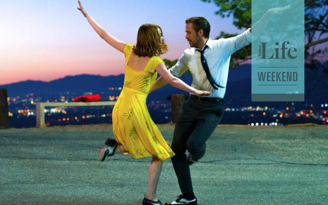 Oscars 2017: Quién debería ganarlos de acuerdo a las redes sociales