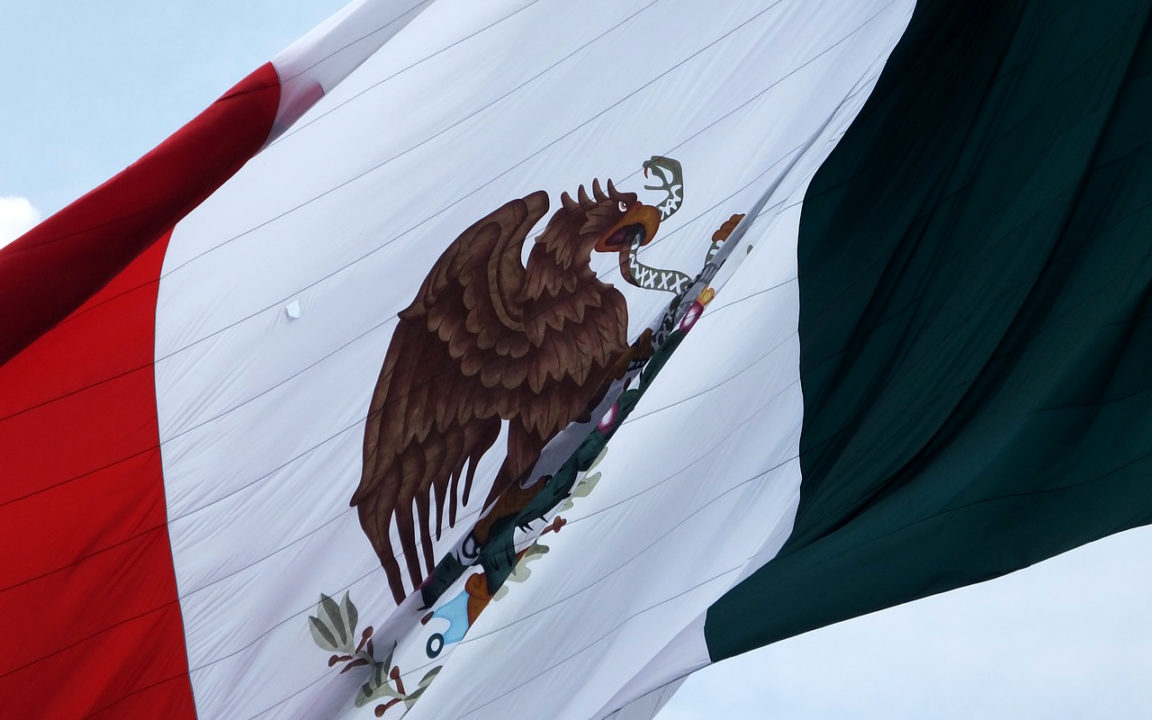 Elecciones de 2018 pueden afectar reformas de México: Fitch