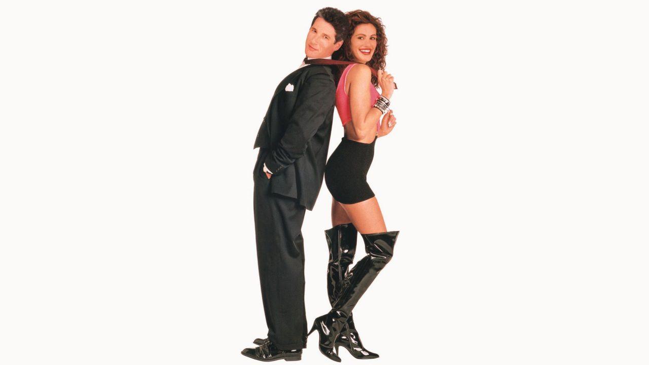 Las 10 comedias románticas más taquilleras de la historia