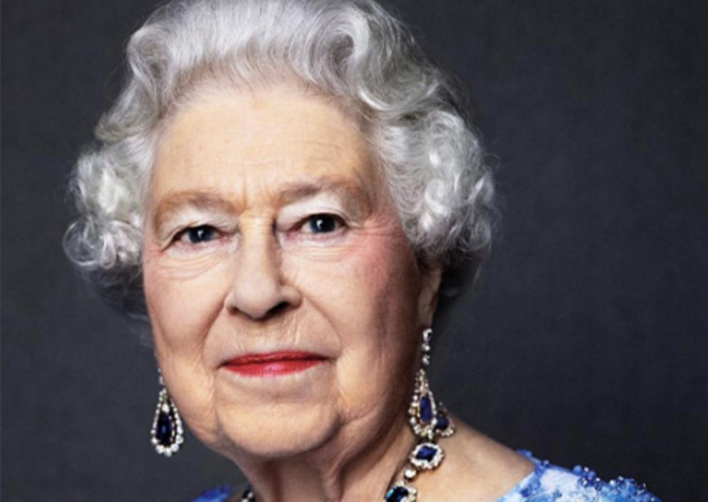 Las joyas más caras de la Reina de Inglaterra