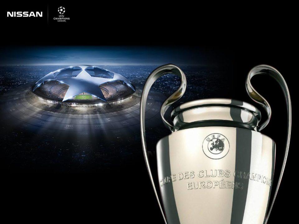 ¿Cuánto valen los equipos de la Champions League 2019-20?