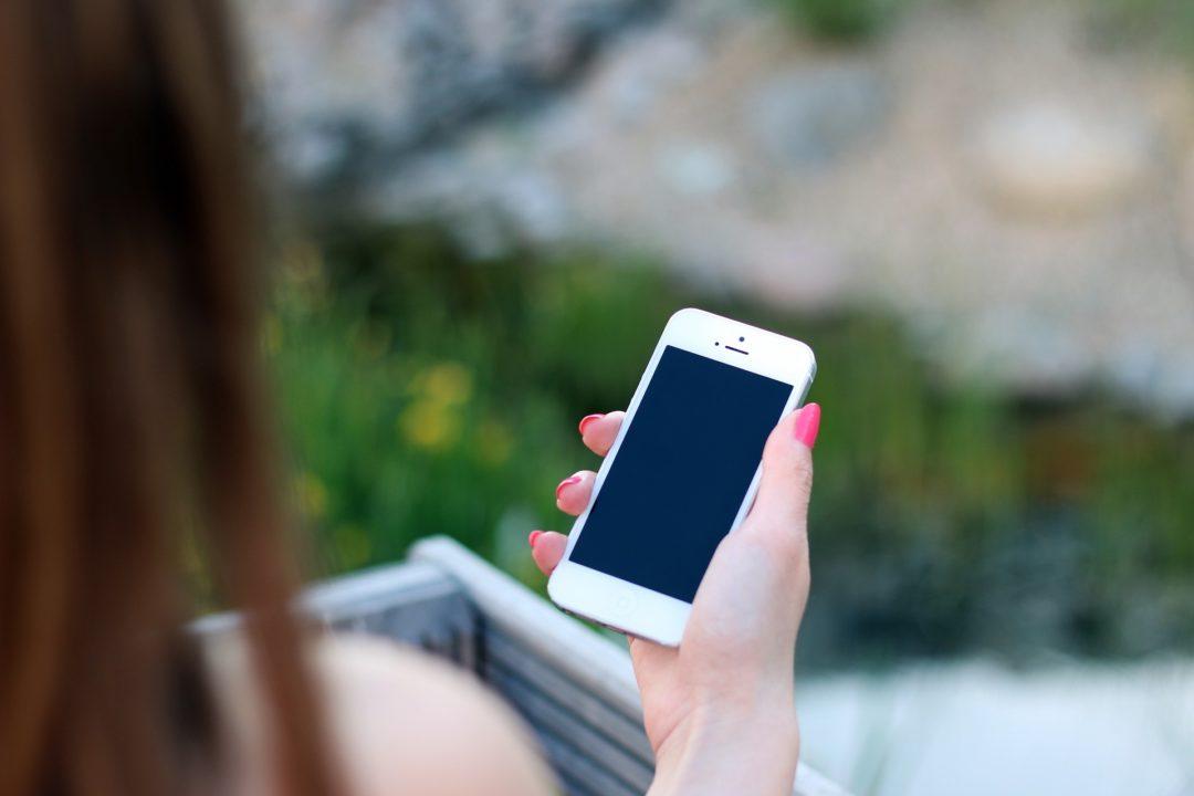 Condusef alerta a los usuarios de HSBC por fraude vía SMS