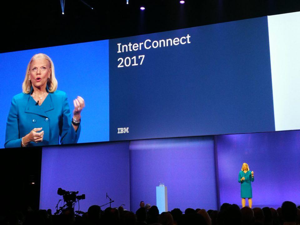 Los datos serán el próximo recurso natural del mundo: IBM