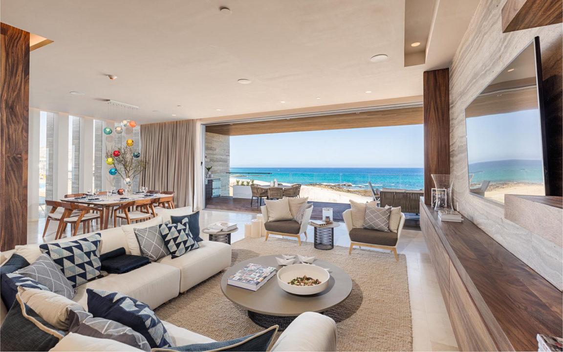 The Luxury Collection, la tradición de reinventar el lujo, ahora en Los Cabos