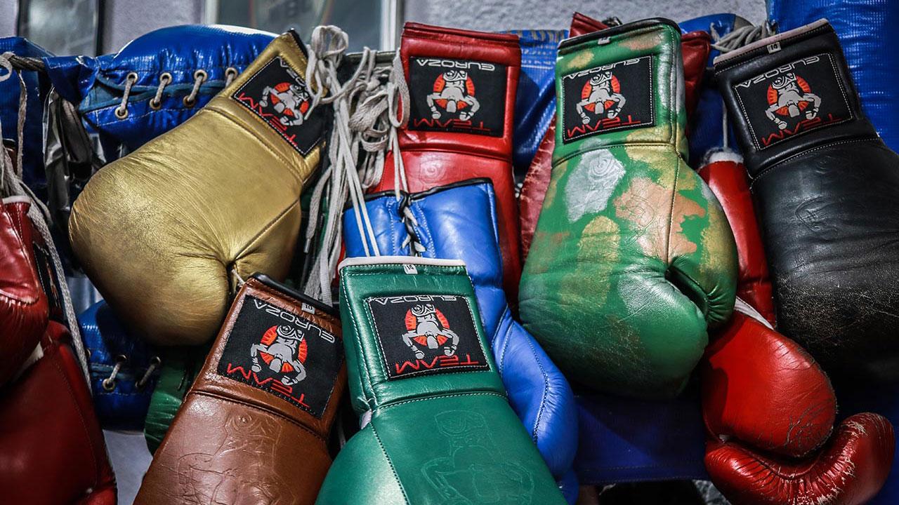 """""""El boxeo mexicano está en crisis y necesita volver a sus orígenes"""""""