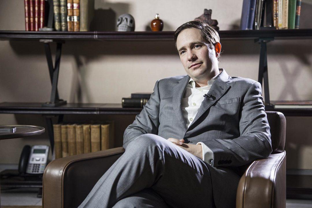 TV Azteca emite deuda por 400 millones de dólares