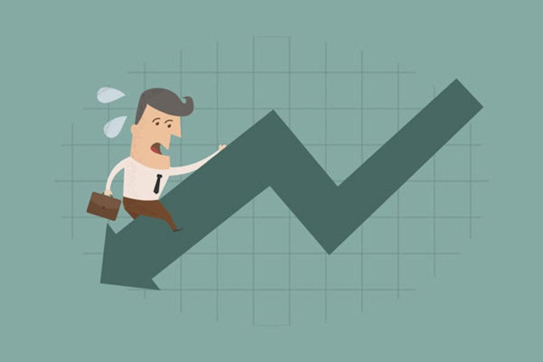 70% de las iniciativas empresariales no tienen éxito: BID
