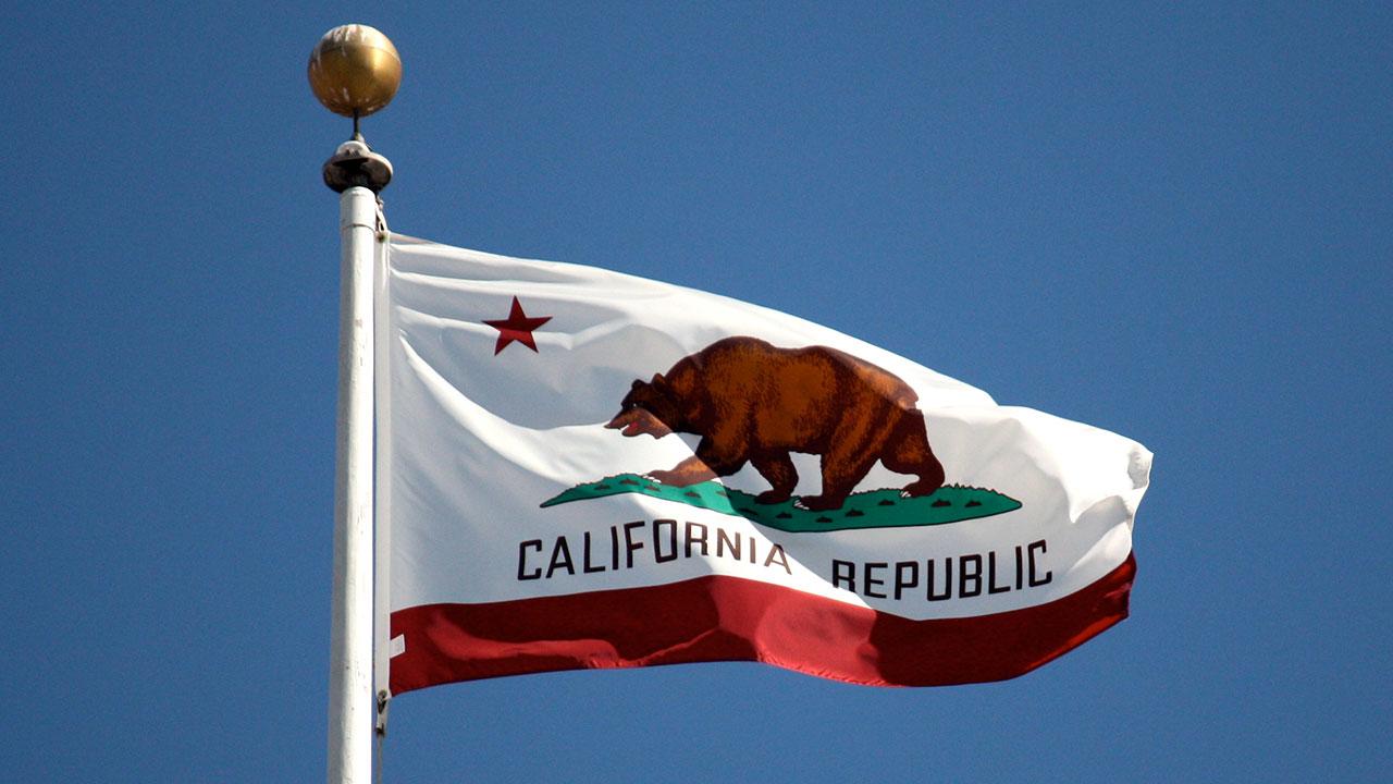 California se prepara para réplicas tras el intenso terremoto de magnitud 7.1