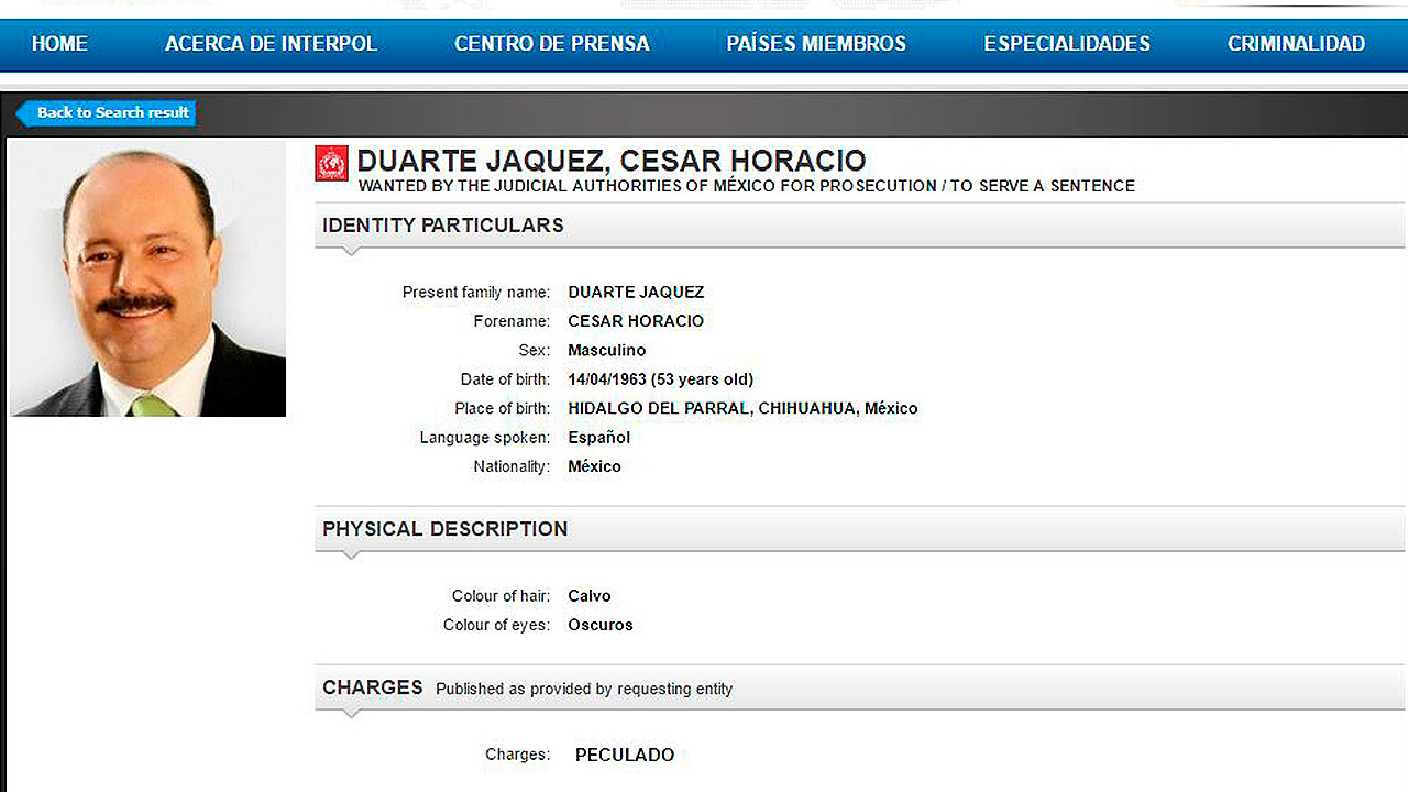 cesar-duarte-interpol2