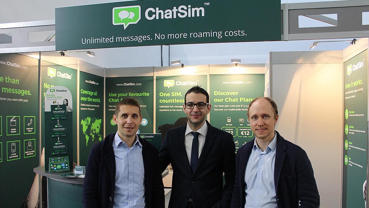 startup-chatsim-2