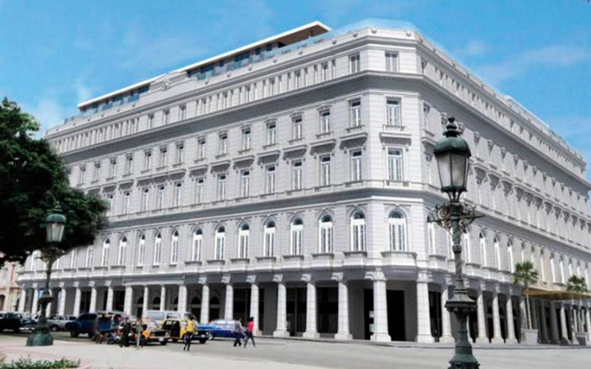 Visita de príncipe Carlos a Cuba fortalece relación: Díaz-Canel