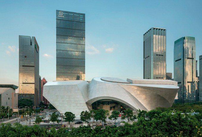 Gran Ciudad obtiene 6,000 mdp para financiar expansión inmobiliaria en México
