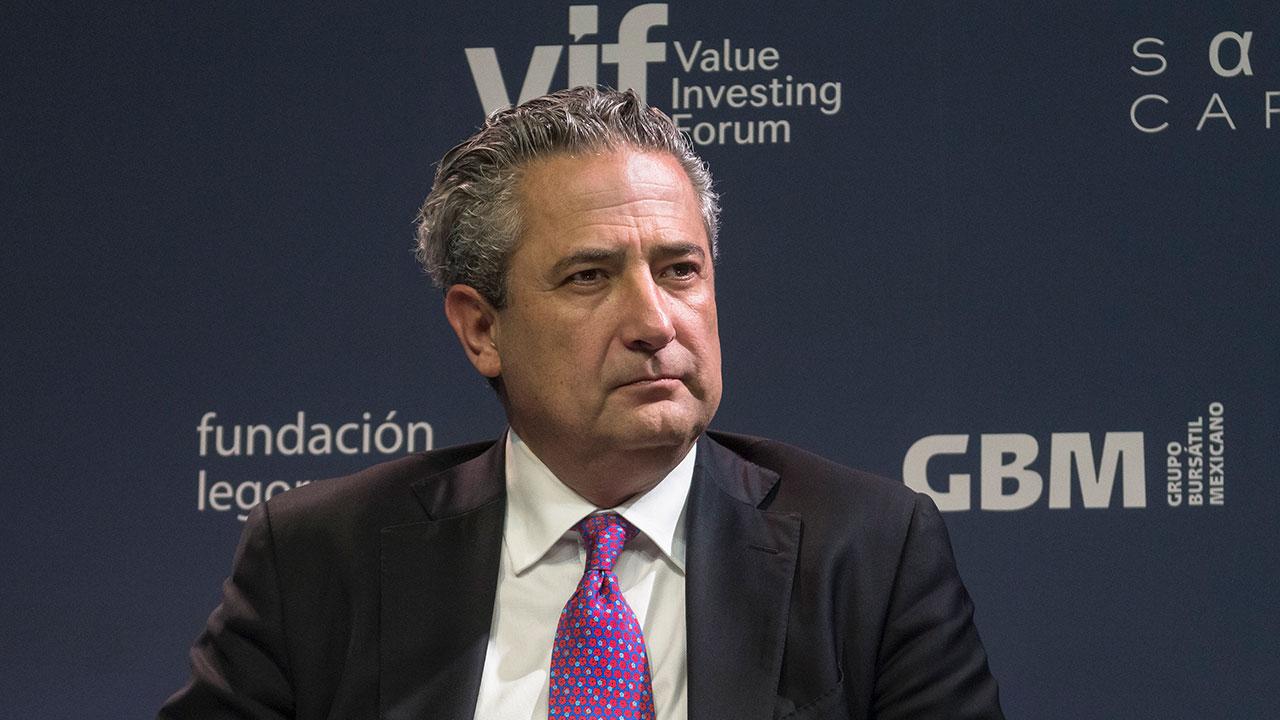 A pesar del susto por Trump, mexicanos seguimos gastando: Citibanamex