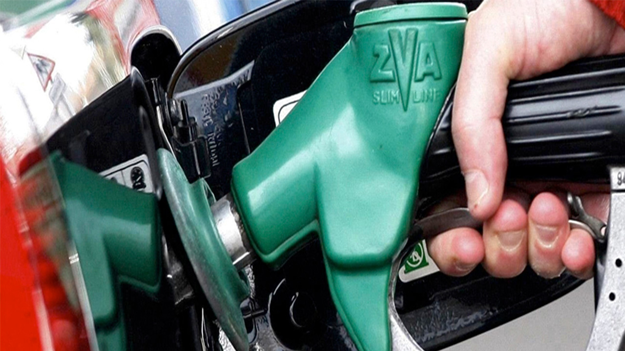 Glencore y G500 se unen para abastecer a 12% de gasolineras en México