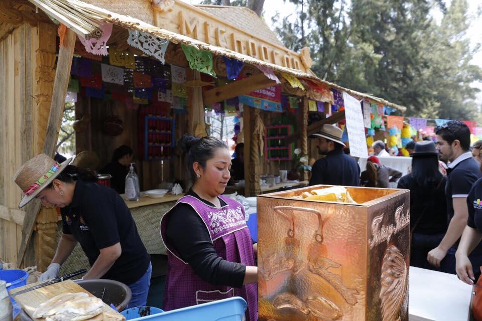 Michoacán, el estado más expuesto si Trump grava remesas