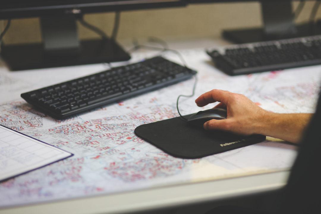 ¿Qué maneras de aumentar el tráfico web existen además del SEO?