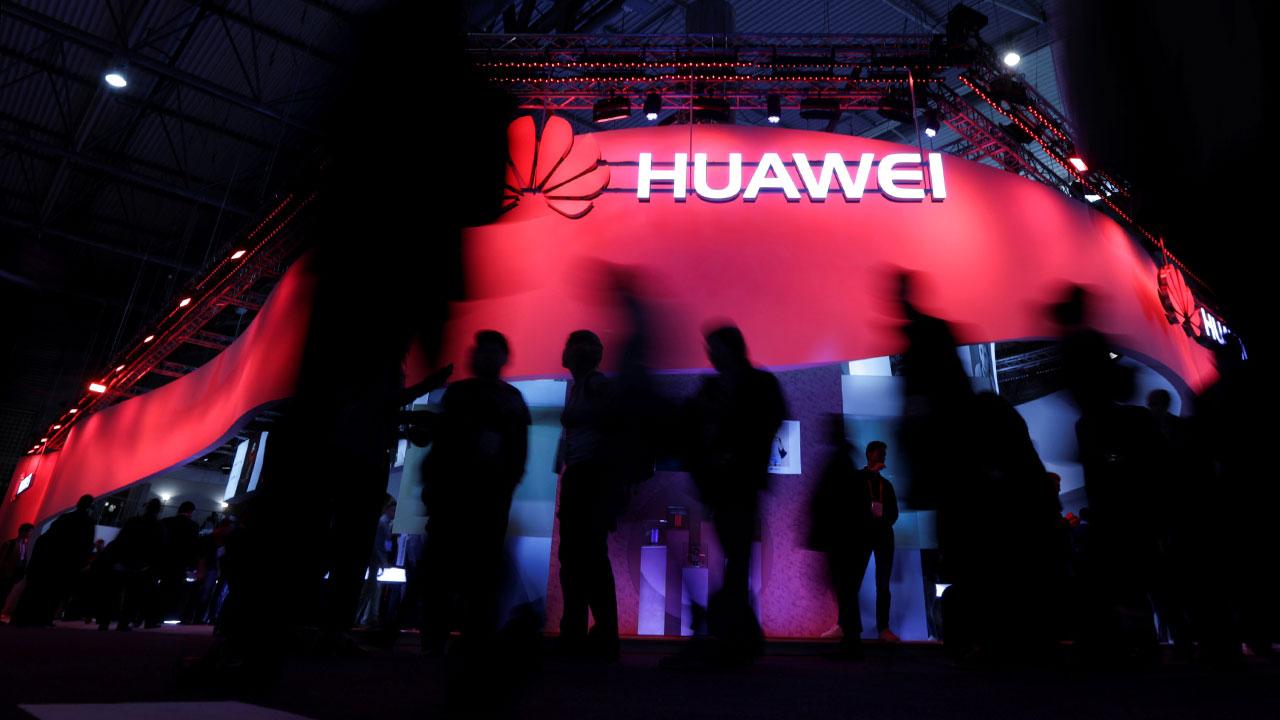 Huawei se declara inocente de acusaciones de Estados Unidos