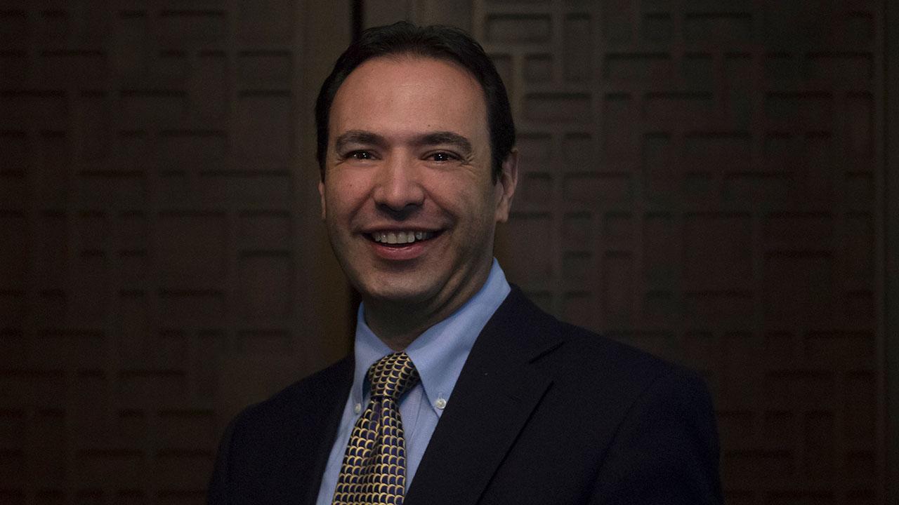 Mauricio Leyva dirigirá a Grupo Lala; sustituirá a Scot Rank