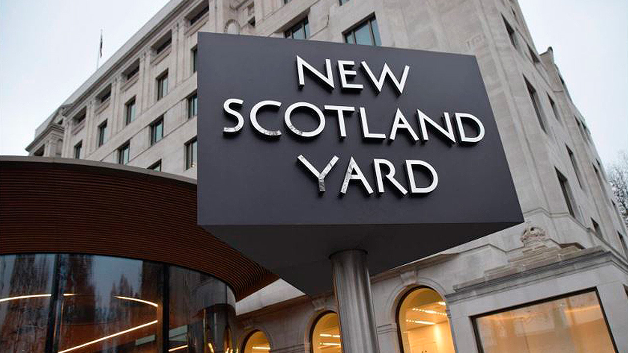new-scotland-yard-reino-unido