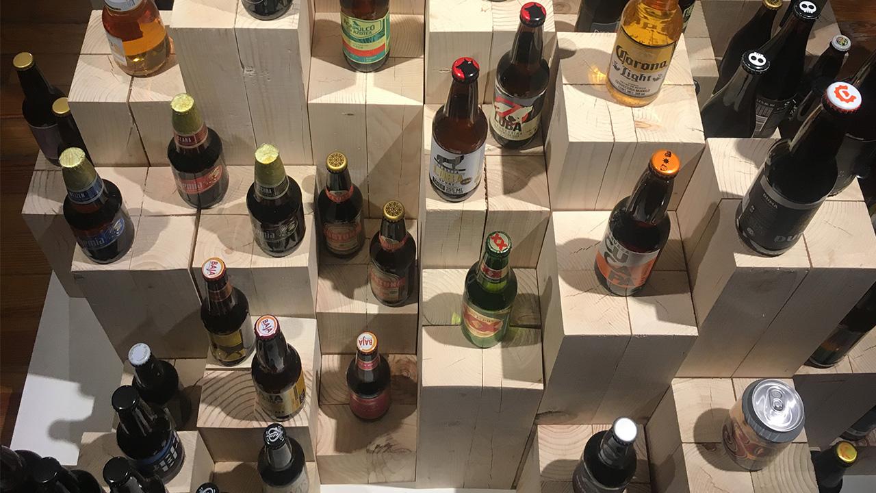 obra-cervezas-mexico