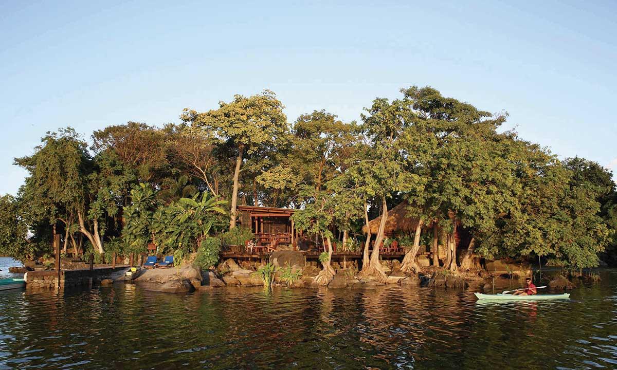 Así golpea la crisis en Nicaragua al turismo