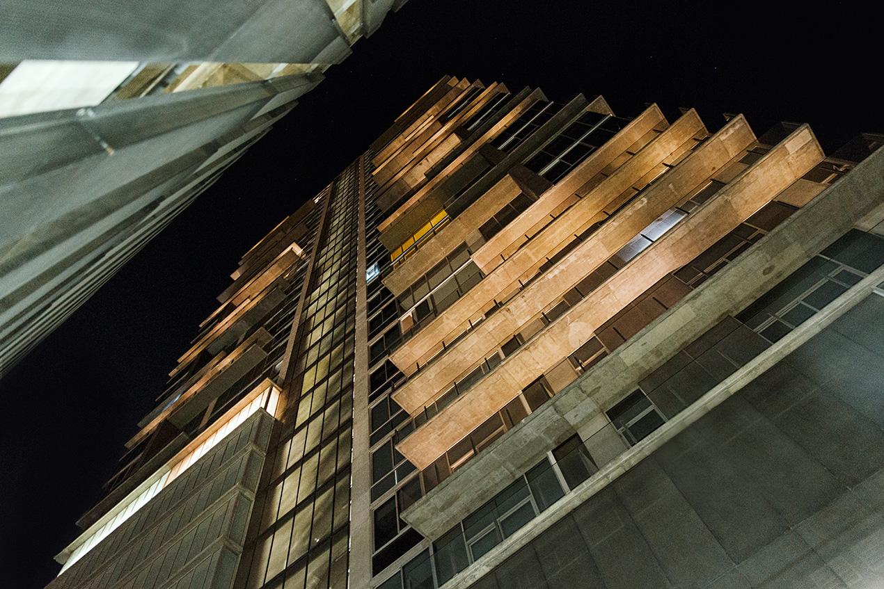 El gobierno y los bienes raíces: cómo revertir el millonario 'perder-perder-perder'