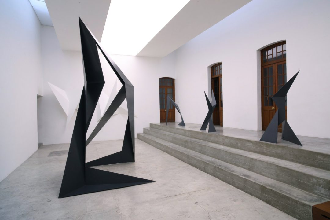Galer as de arte imperdibles para conocedores forbes m xico - Galeria de arte sorolla ...