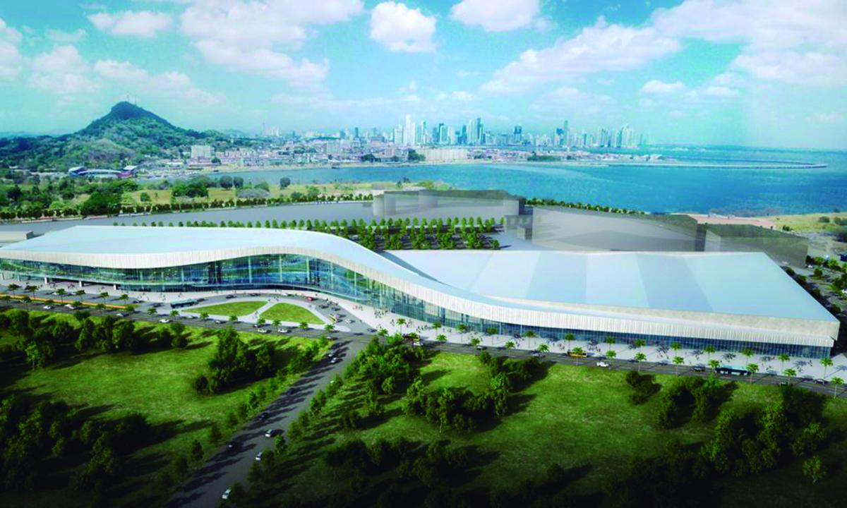 Panamá, el país con la mejor calidad de vida en Centroamérica
