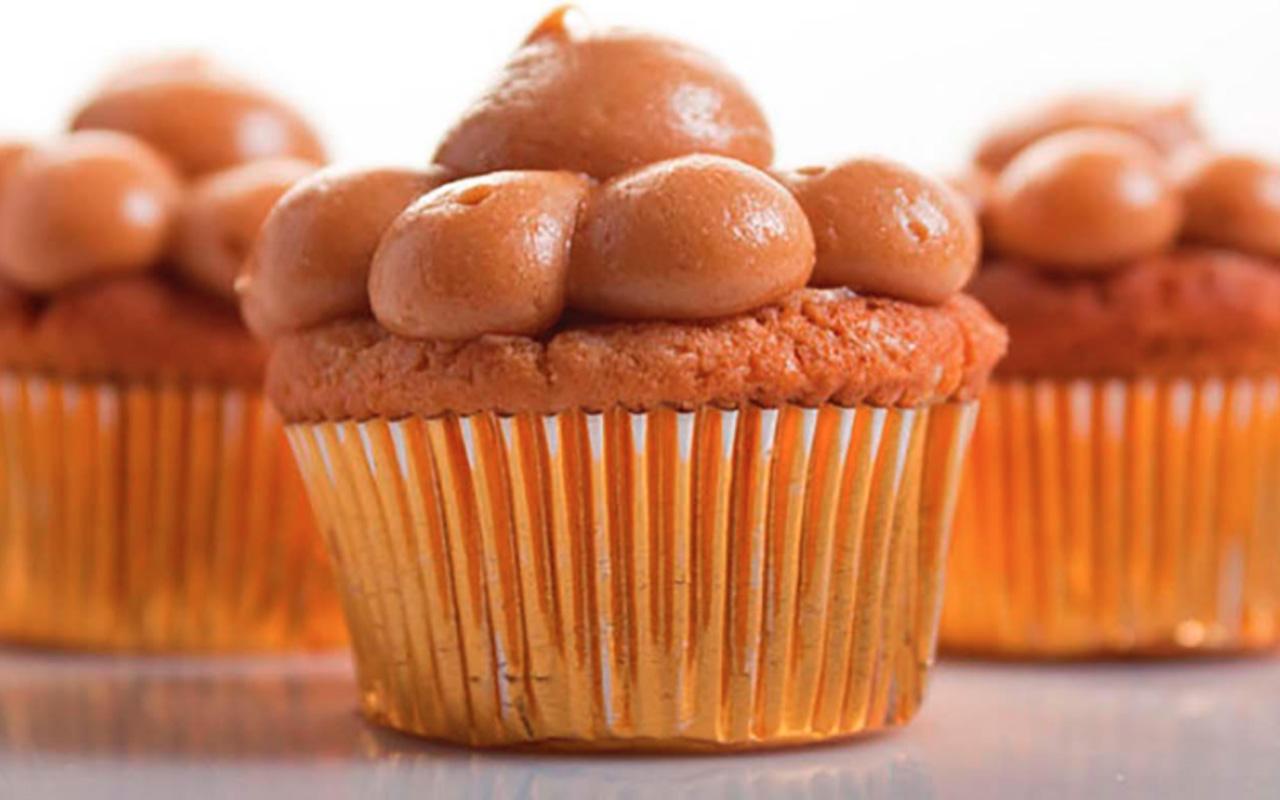 Los postres más originales en CDMX para paladares dulces