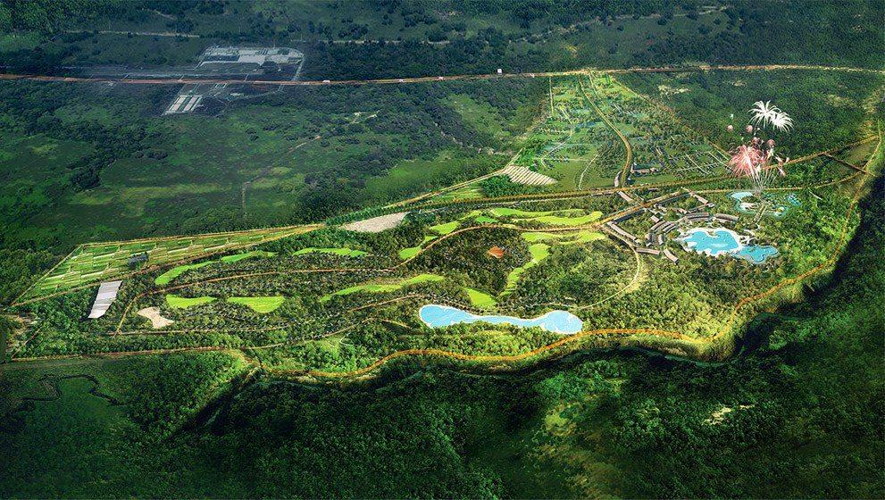 Costa Rica apuesta por el turismo sostenible
