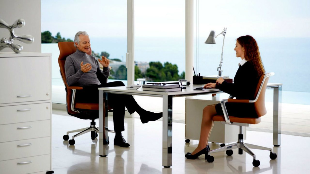 Delegar: clave para el crecimiento de una empresa