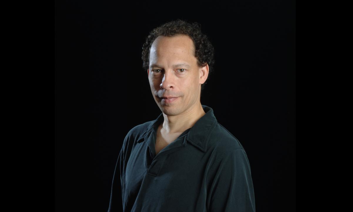 La voz de los negros. Entrevista con Lawrence Hill