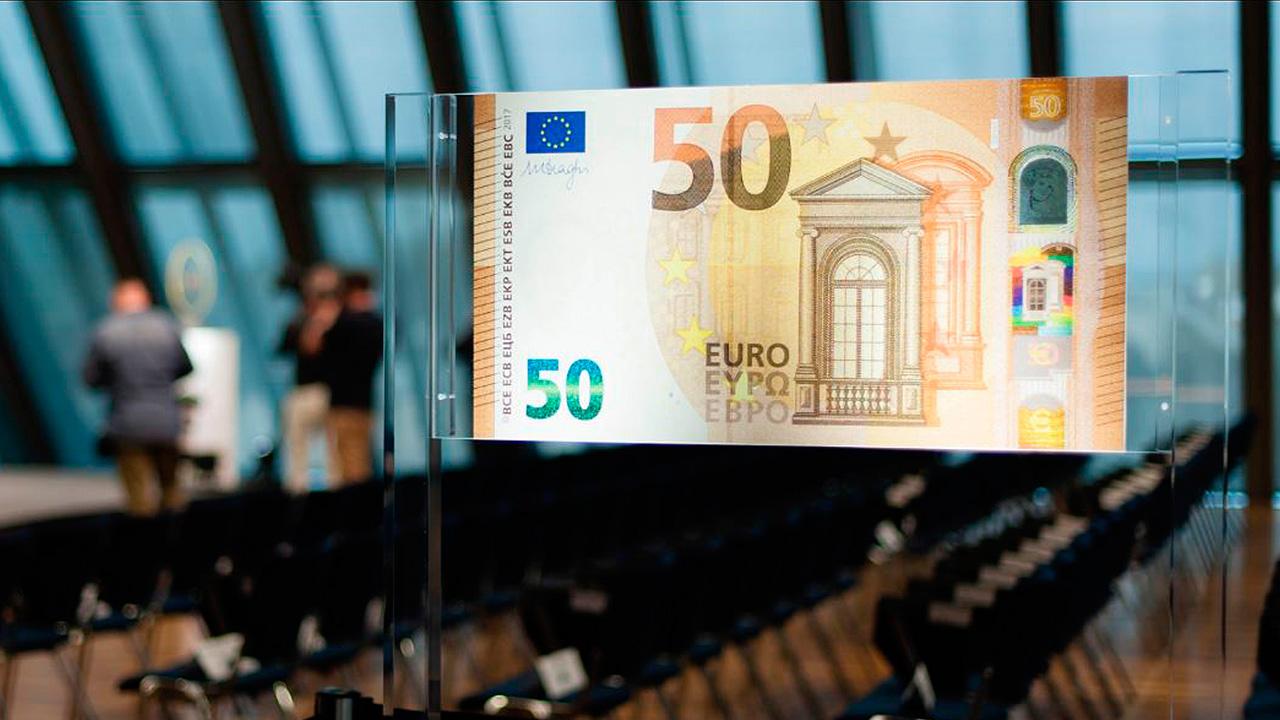 UE acuerda plan de rescate para economías golpeadas por coronavirus