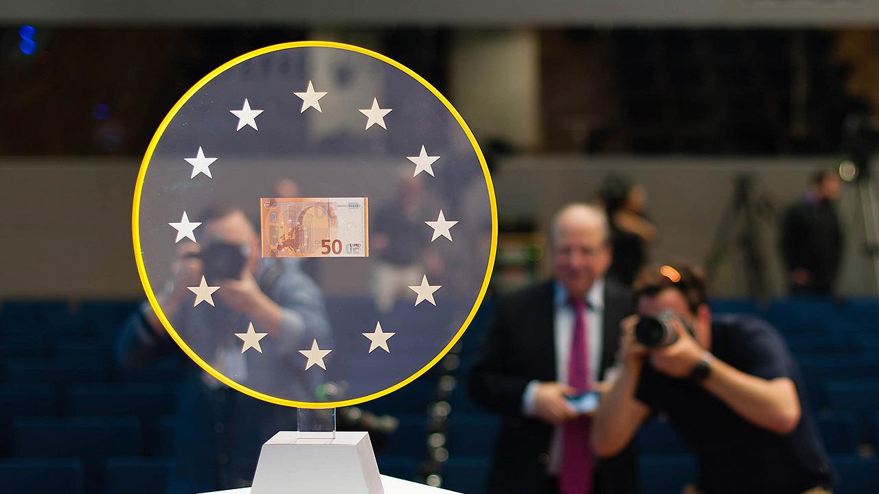 Las criptomonedas son inviables para sustituir al euro (por ahora)