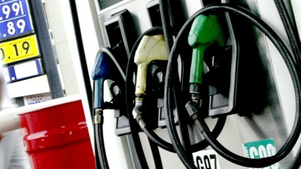 ¿Qué pasa si consumo sólo gasolina Magna?