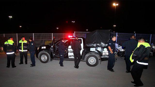 ecatepec-policia