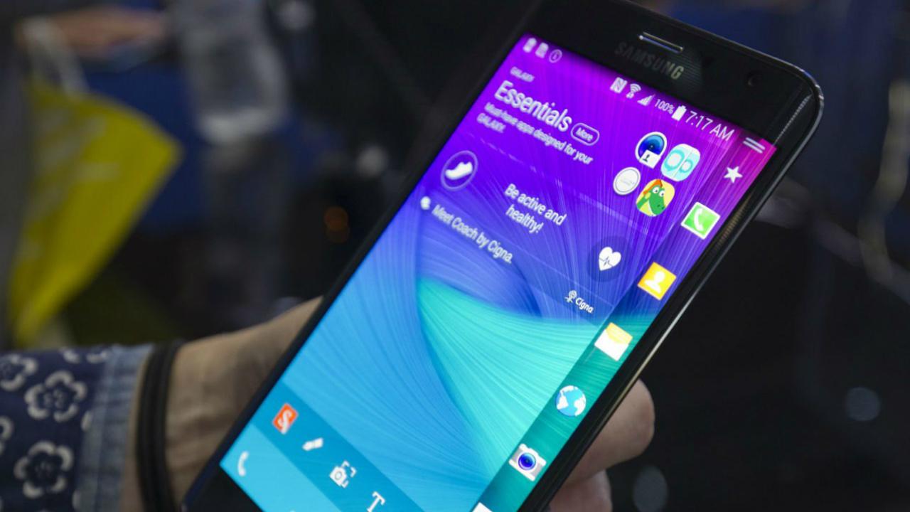 ¿Invertir en app móvil o app web móvil?