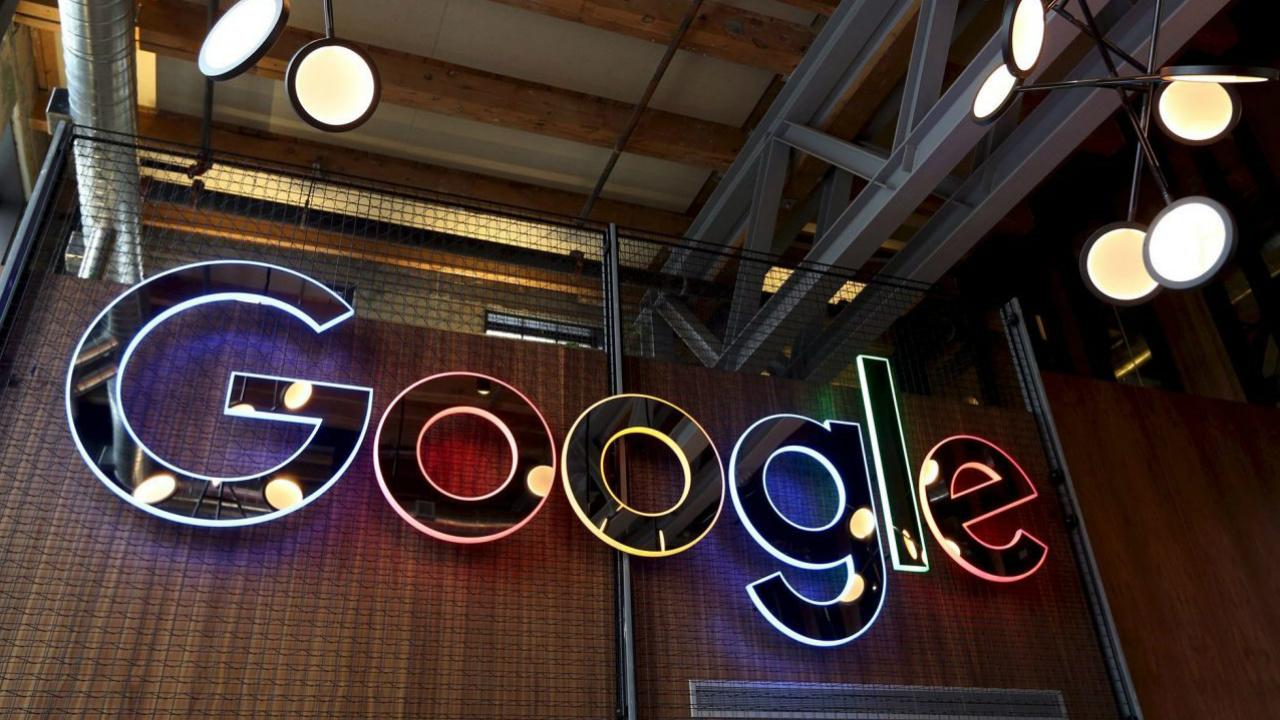 Google, Apple y Amazon, entre las marcas más valiosas del mundo
