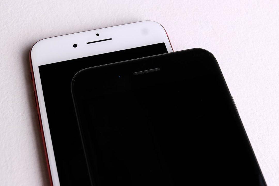 El coronavirus chino pone en riesgo los planes de Apple para el iPhone SE 2