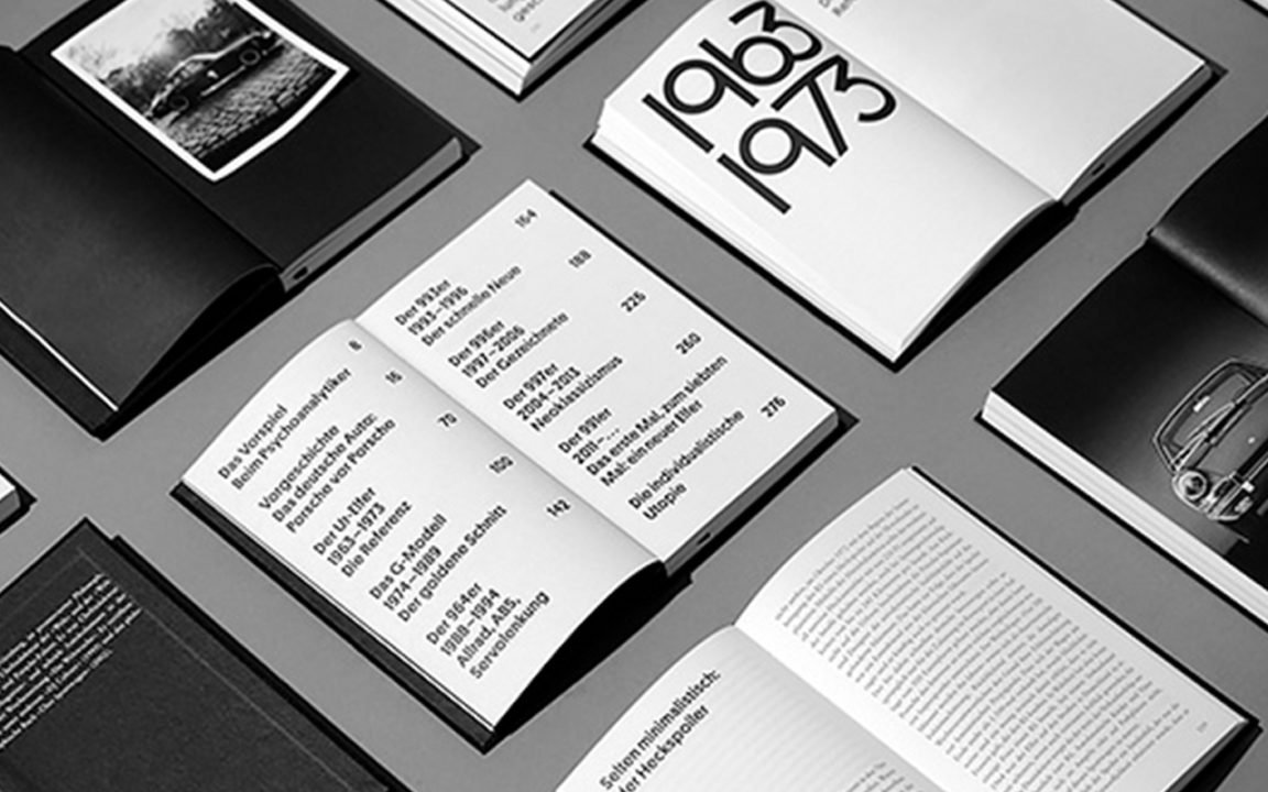 6 libros para amantes de la tecnología